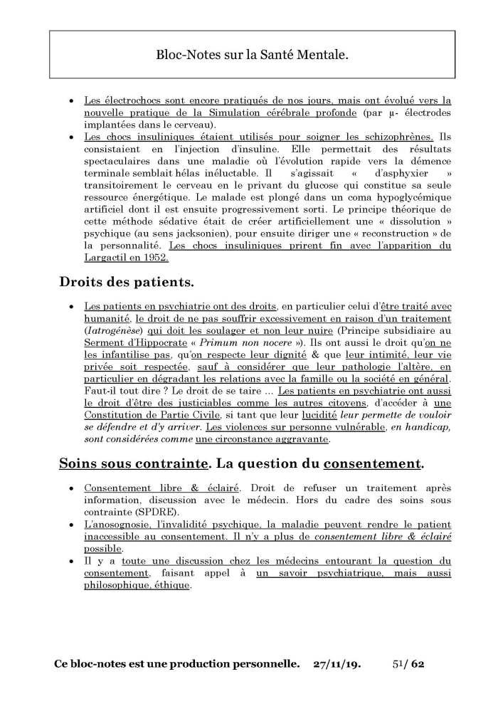 Bloc-Notes Troubles Mentaux par Sami automne 2019_Page_51