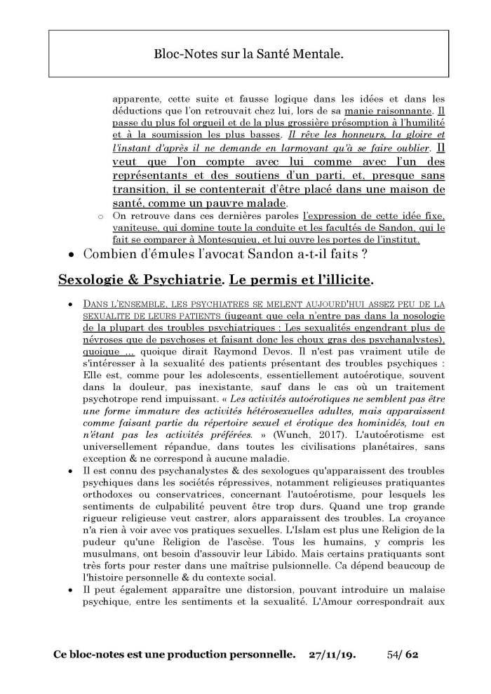 Bloc-Notes Troubles Mentaux par Sami automne 2019_Page_54