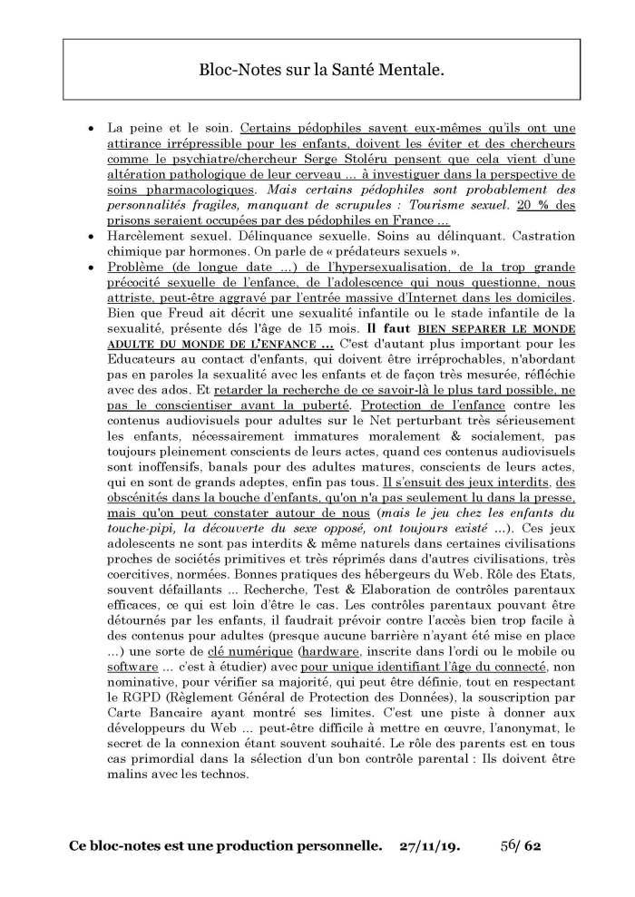 Bloc-Notes Troubles Mentaux par Sami automne 2019_Page_56