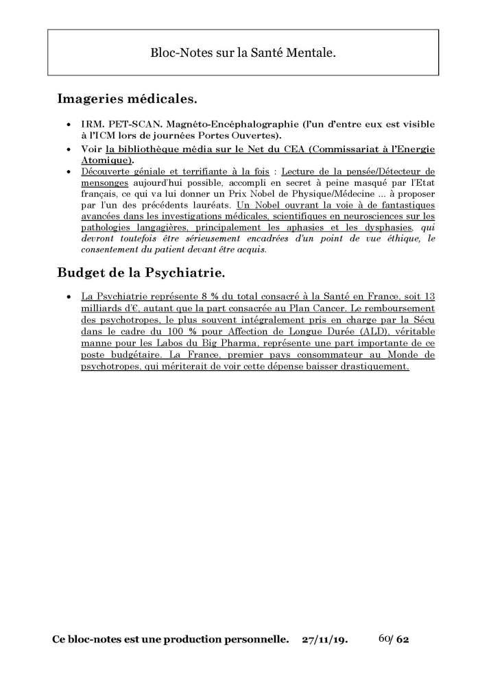 Bloc-Notes Troubles Mentaux par Sami automne 2019_Page_60