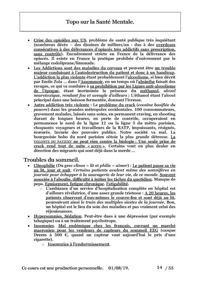 Cours Troubles Mentaux par Sami_Page_14