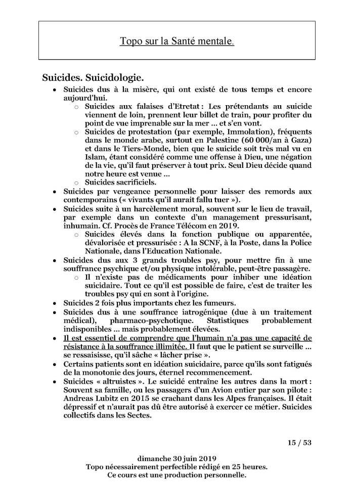 Cours Troubles Mentaux par Sami_Page_15