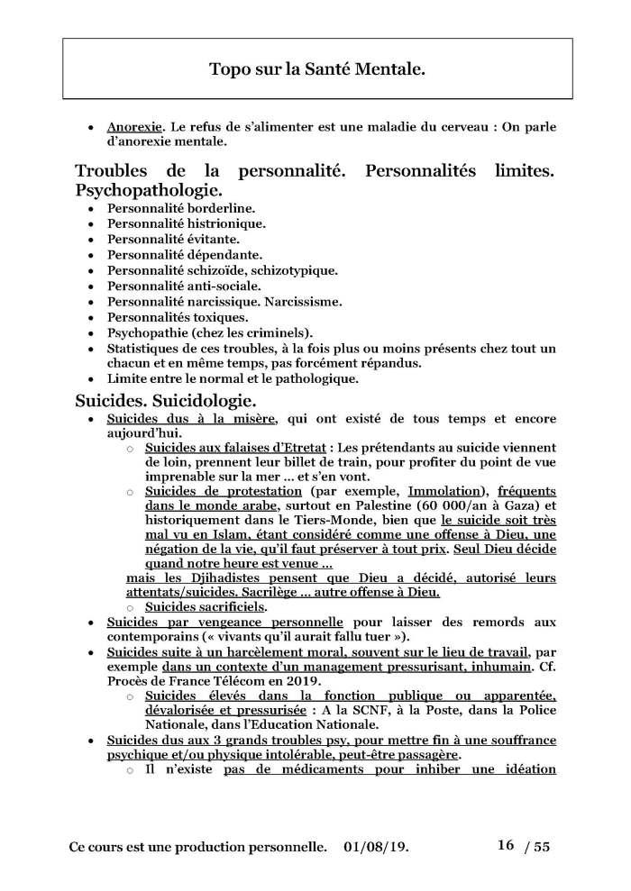 Cours Troubles Mentaux par Sami_Page_16