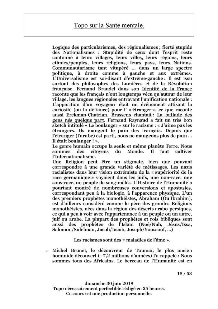 Cours Troubles Mentaux par Sami_Page_18