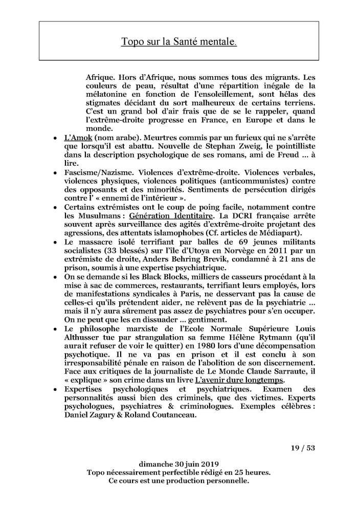 Cours Troubles Mentaux par Sami_Page_19