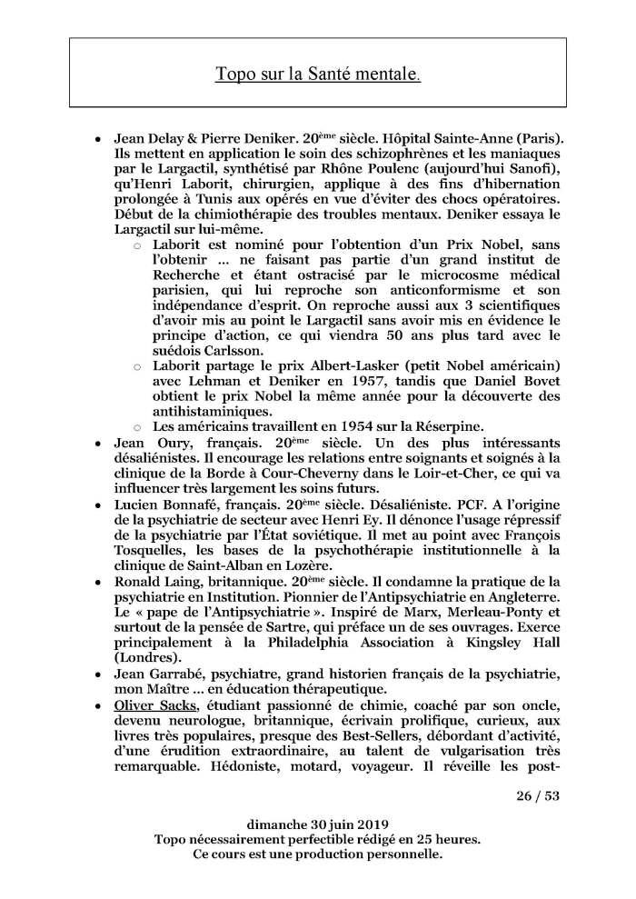 Cours Troubles Mentaux par Sami_Page_26