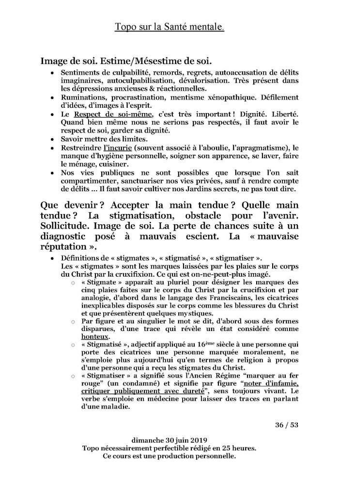 Cours Troubles Mentaux par Sami_Page_36