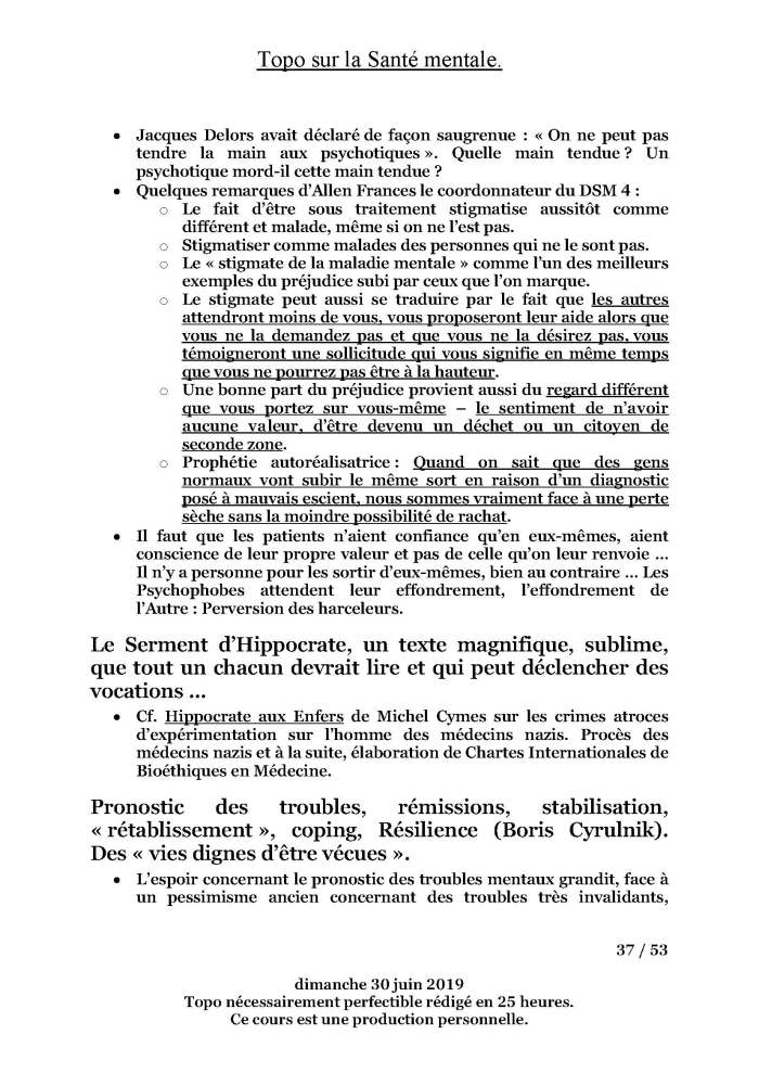 Cours Troubles Mentaux par Sami_Page_37