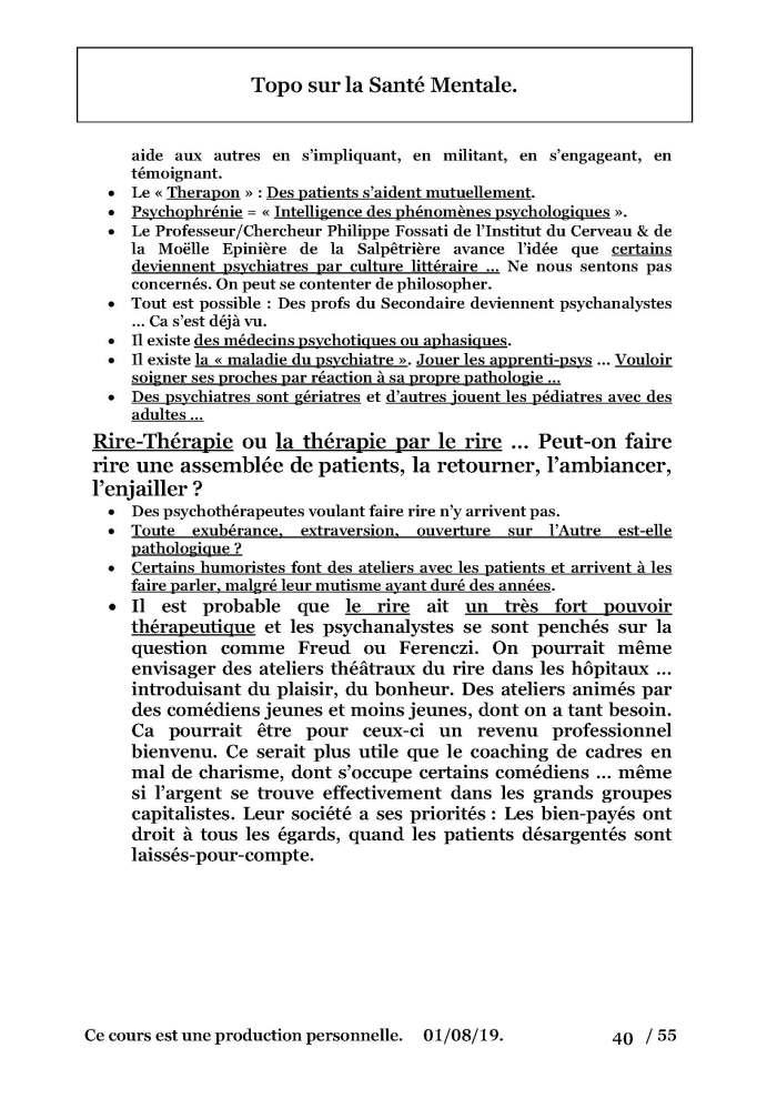 Cours Troubles Mentaux par Sami_Page_40