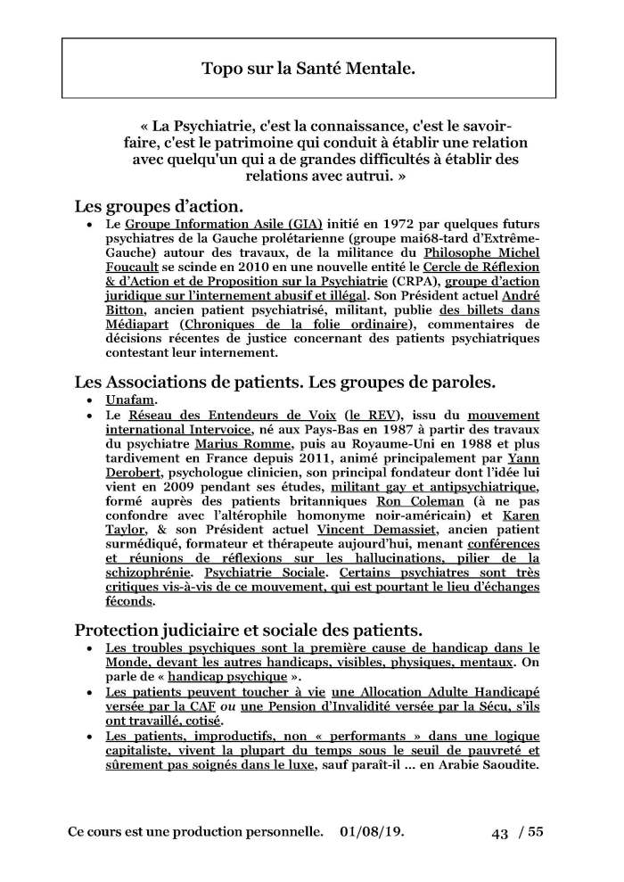 Cours Troubles Mentaux par Sami_Page_43
