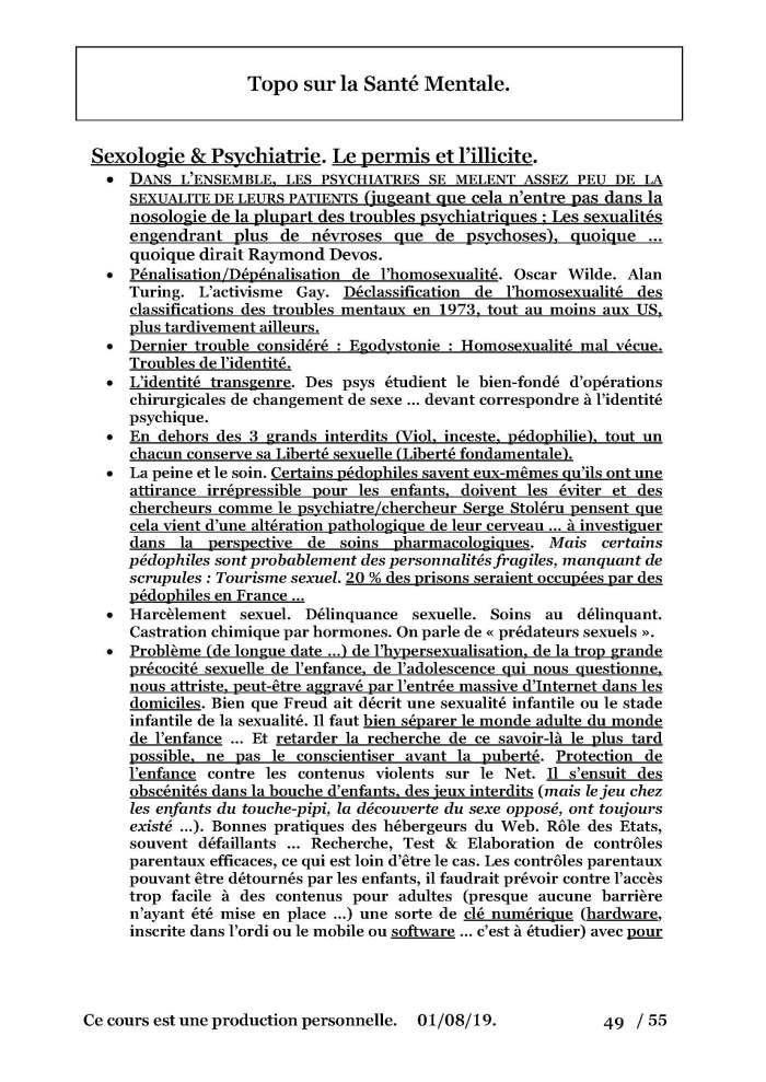 Cours Troubles Mentaux par Sami_Page_49