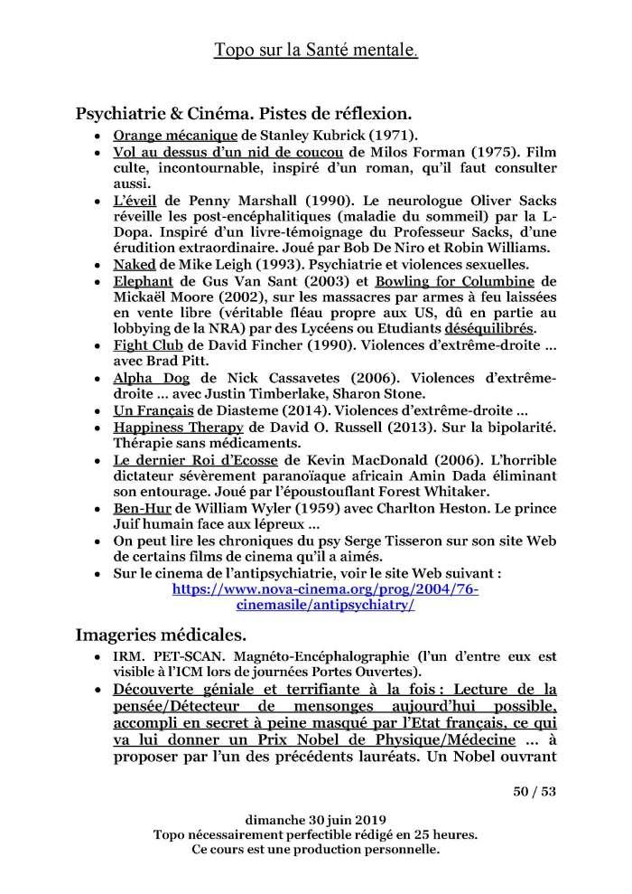Cours Troubles Mentaux par Sami_Page_50