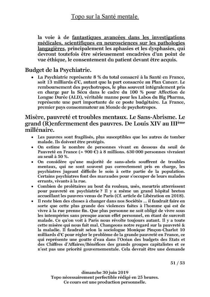 Cours Troubles Mentaux par Sami_Page_51
