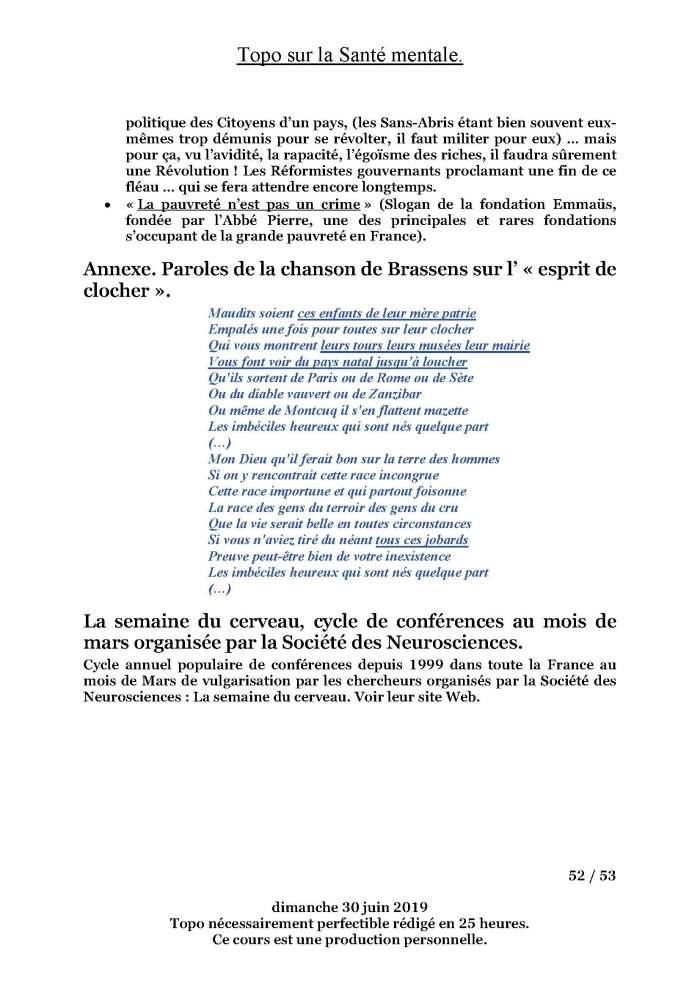 Cours Troubles Mentaux par Sami_Page_52