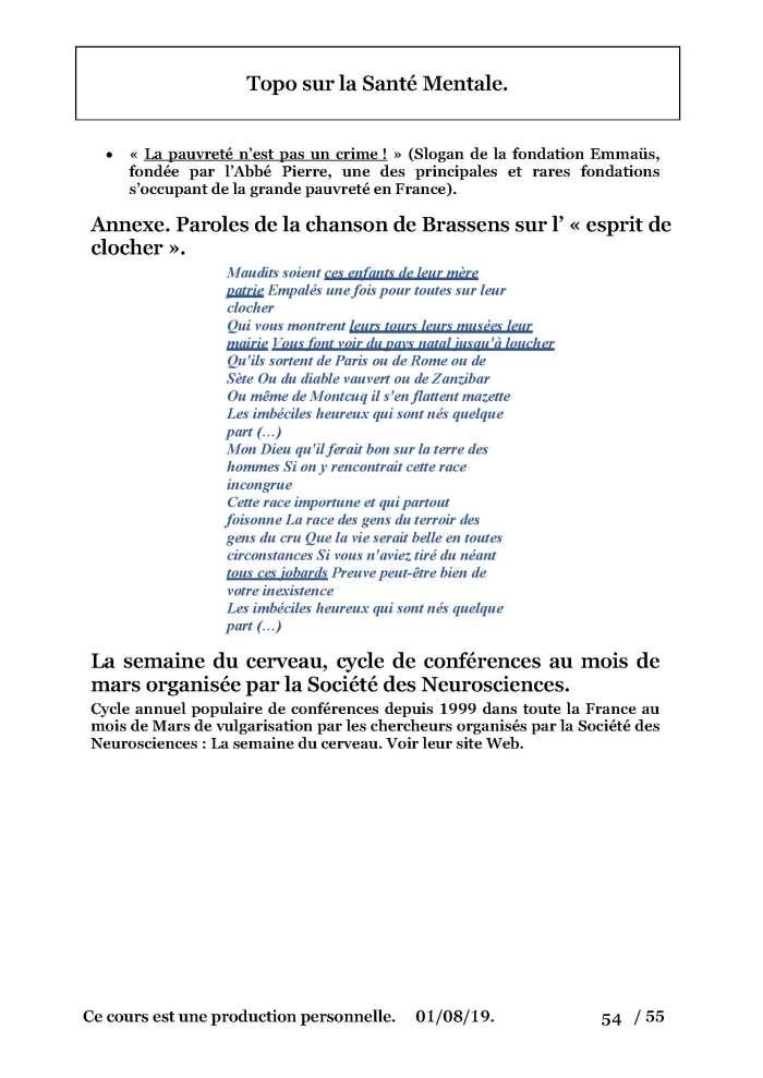 Cours Troubles Mentaux par Sami_Page_54