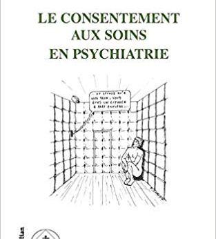 ConsentementSoinsPsychiatrie