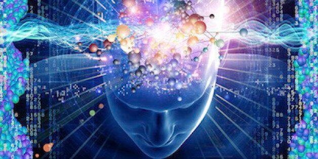 Lecture de la pensée
