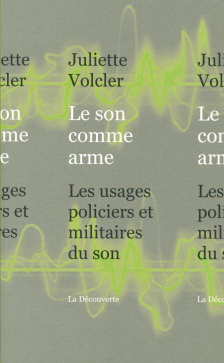 Volcler