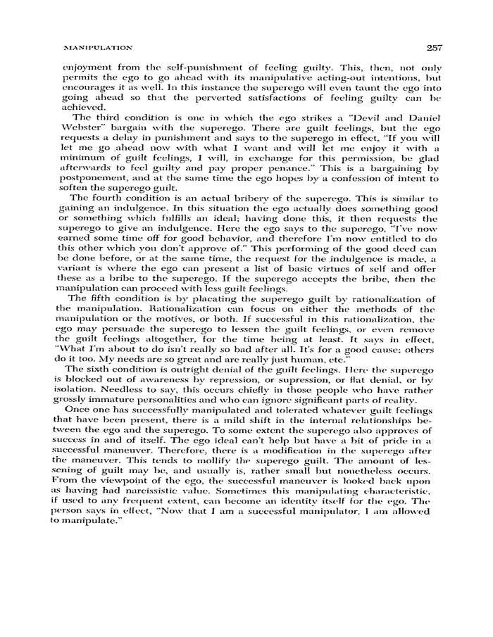 Manipulation_Page_10