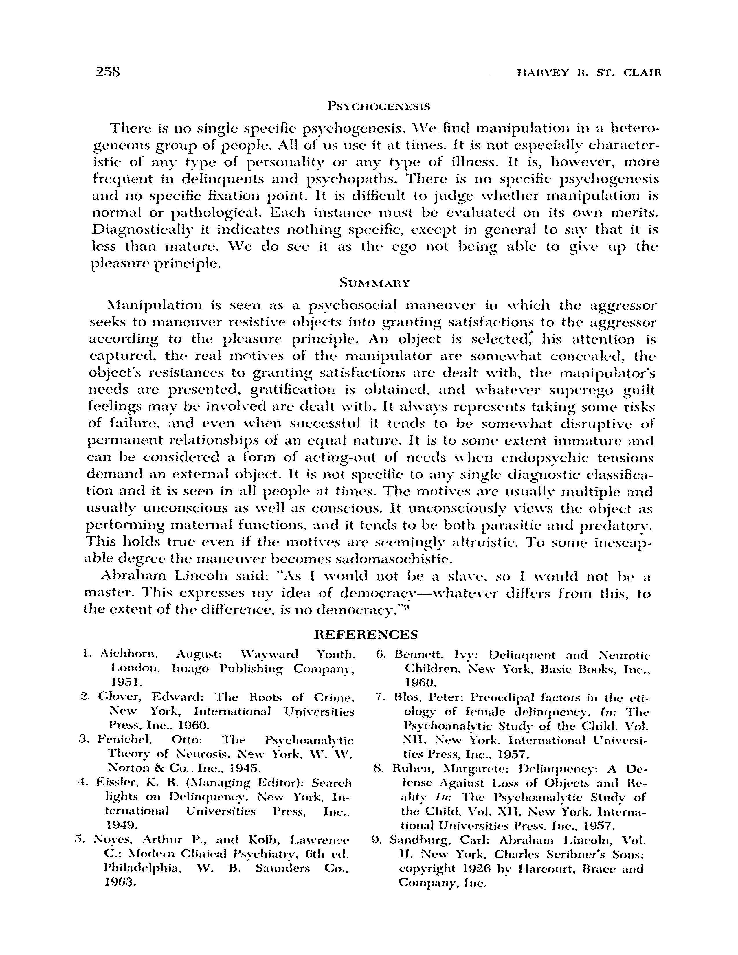 Manipulation_Page_11